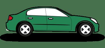 Why You Should Sell Your Junk Car To Junkar Ninja Junkar